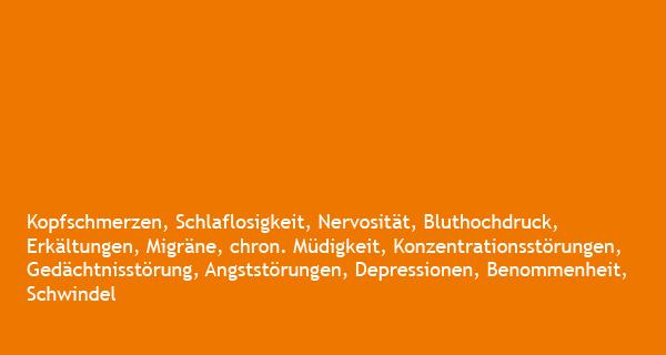 Chiropraktik_Recklinghausen_Wirbelsäule_check_symptome