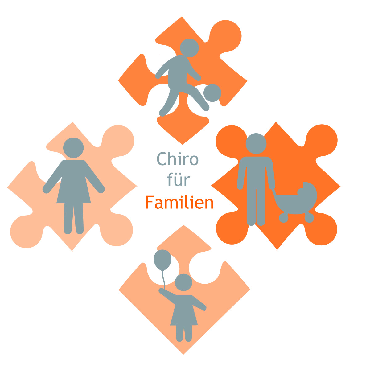 Carsten_Brinkpeter_Chiropraktik_Behandlung_Familien