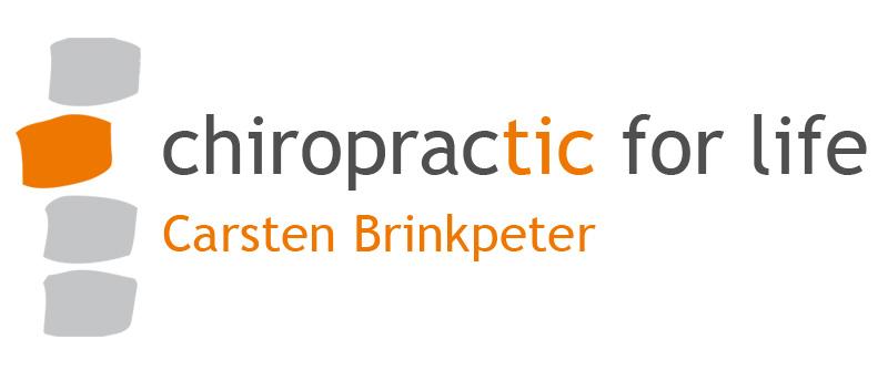 Carsten_brinkpeter_chiropraktiker_recklinghausen