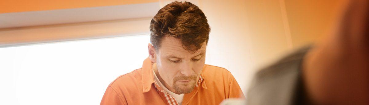 Carsten_Brinkpeter_Behandlung_Praxis_Recklinghausen