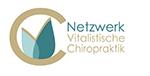 Netzwerk_Vitalistische_Chiropraktik